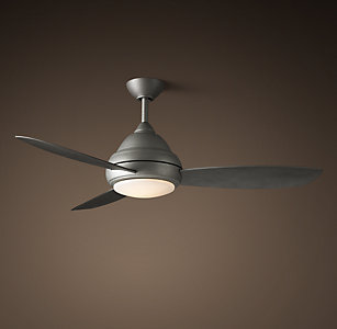 All ceiling fans rh 2 sizes 4 finishes aloadofball Gallery