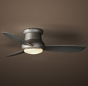 All ceiling fans rh 3 finishes aloadofball Gallery
