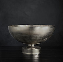 Grand Brasserie Cast Aluminum Grand Champagne Bowl