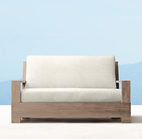 Sleeper sofa 78 Inches Wide