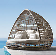 Nevis Daybed