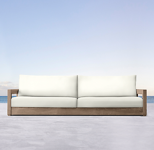 Costa Cushions