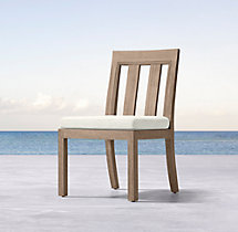 Costa Side Chair