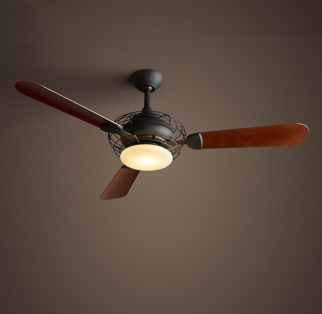 acero ceiling fan. Black Bedroom Furniture Sets. Home Design Ideas