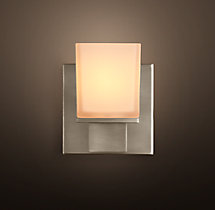 Bryant Single Sconce