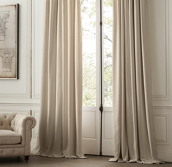 luxury item curtain and s warm living velvet designer dinning soft classic gentle ultimate curtains bedroom rooms room