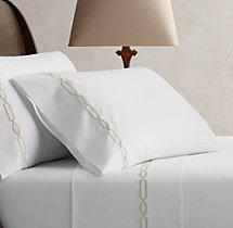 Italian Fretwork Sheet Set