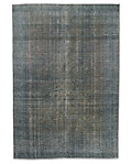 "Vintage Colorwash Rug - 6'0"" X 8'10"""
