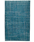 "Vintage Colorwash Rug - 5'6"" X 8'10"""