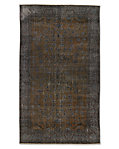 "Vintage Colorwash Rug - 5'0"" X 8'8"""