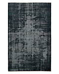 "Vintage Colorwash Rug - 5'6"" X 9'0"""