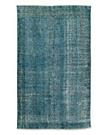 "Vintage Colorwash Rug - 5'1"" X 8'8"""