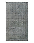 "Vintage Colorwash Rug - 5'9"" X 9'10"""