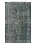 "Vintage Colorwash Rug 5'4"" X 8'7"""