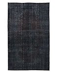 "Vintage Colorwash Rug - 5'7"" X 9'2"""