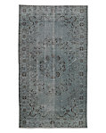 "Vintage Colorwash Rug - 5'0"" X 8'10"""