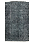 "Vintage Colorwash Rug 5'7"" X 9'3"""