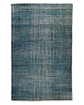 "Vintage Colorwash Rug - 5'6"" X 9'1"""