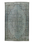 "Vintage Colorwash Rug - 5'5"" X 8'8"""