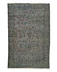 "Vintage Colorwash Rug 5'7"" X 8'5"""