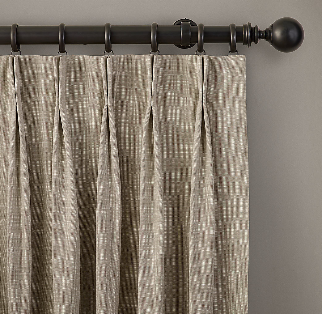 the best 28 images of classic draperies