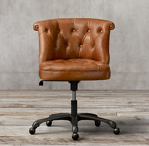 office seating | rh
