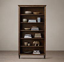 Maison Single Shelving