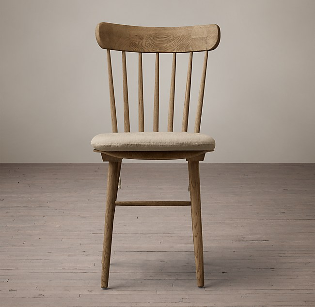 Chair Pad Covers Tracksbrewpubbrampton Com