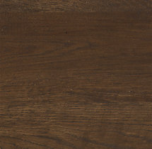 Warwick Campaign Collection Wood Swatches