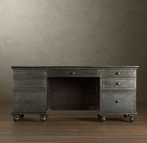 Wood Bed Frame Design Plans Restoration Hardware Desk