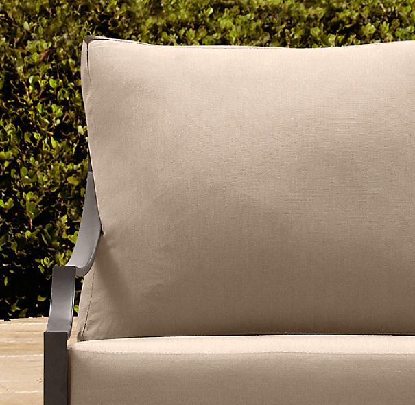 Carmel Cushions