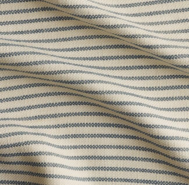Outdoor Fabric By The Yard Perennials Performance Portofino