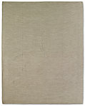 Perennials® Solid Outdoor Rug - Sand