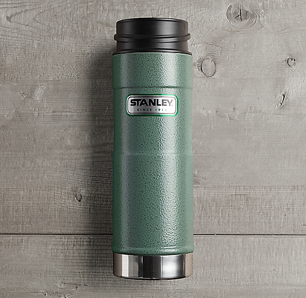 Stanley Hand Stanley® 16 Ounce One Hand