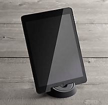Stump™ Tablet Stand