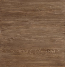 Verona Collection Wood Swatches