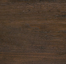 Montpellier Collection Wood Swatches