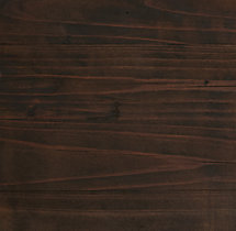 Espresso Pine Wood Swatch