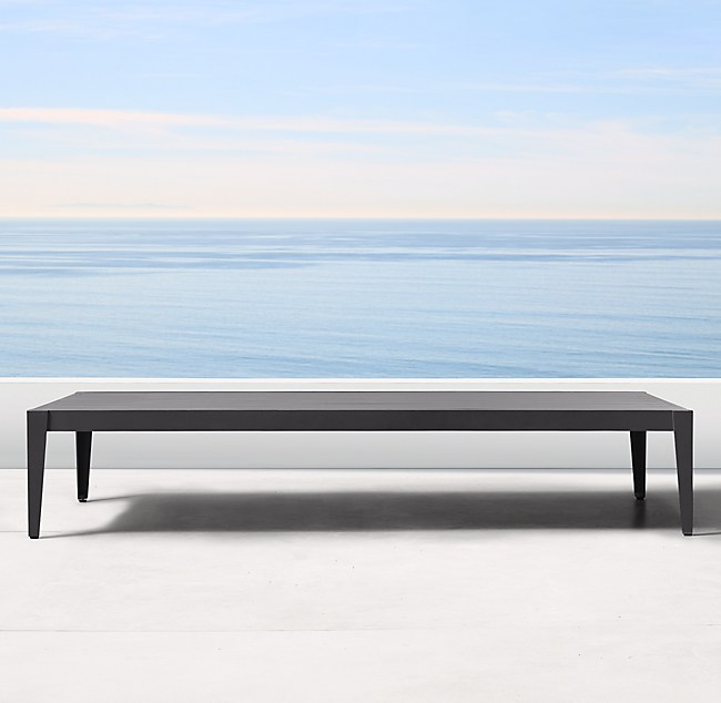 Popular prod E F Top Search - Simple Elegant restoration hardware coffee table Unique