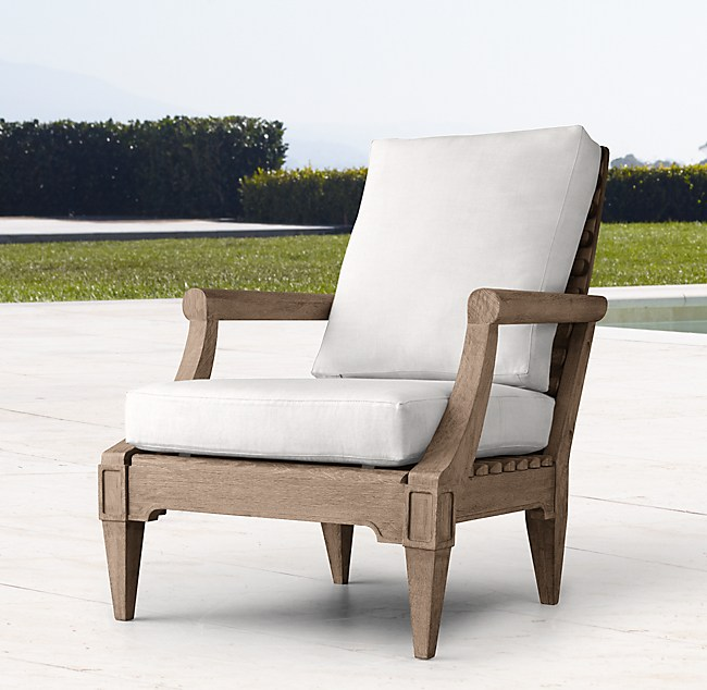 Peachy Devon Custom Fit Outdoor Furniture Covers Pdpeps Interior Chair Design Pdpepsorg