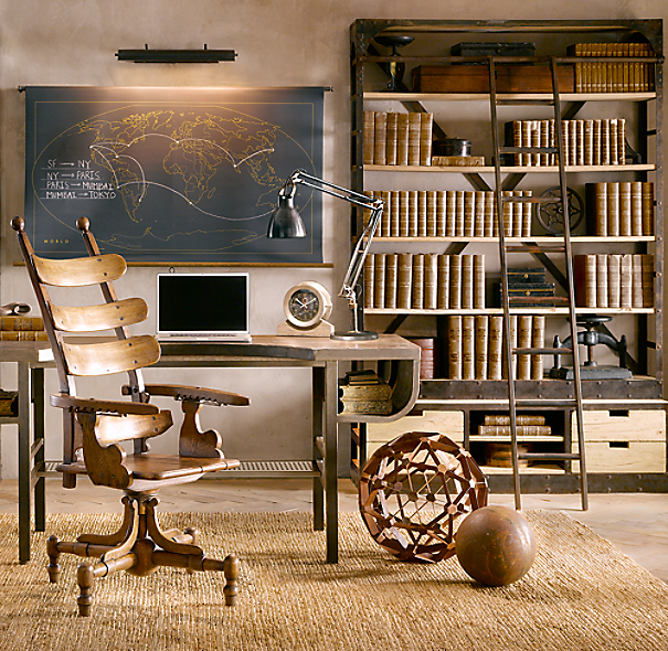1950s dutch shipyard triple shelving custom bookcases orlando wood shelving wooden wall