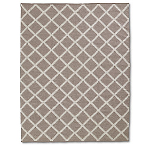All High-Performance Indoor/Outdoor Rugs   RH