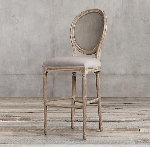 soda fountain stools all bar counter stools rh