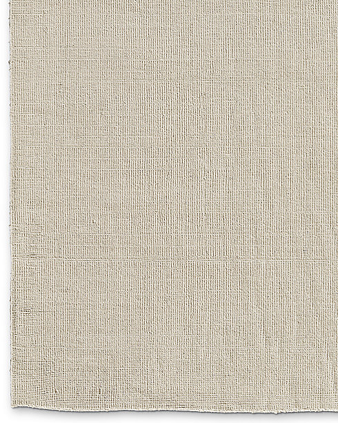 distressed wool rug collection | rh