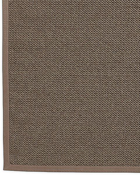 Belgian Textured Wool Sisal Rug Collection Rh