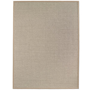 Belgian Looped Wool Sisal Rug Collection