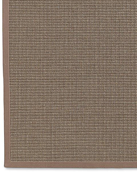 Belgian Looped Wool Sisal Rug Collection Rh
