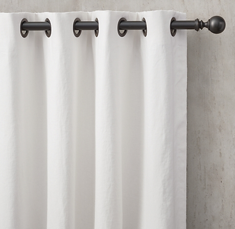 drapes black velvetcurtains grommet curtains