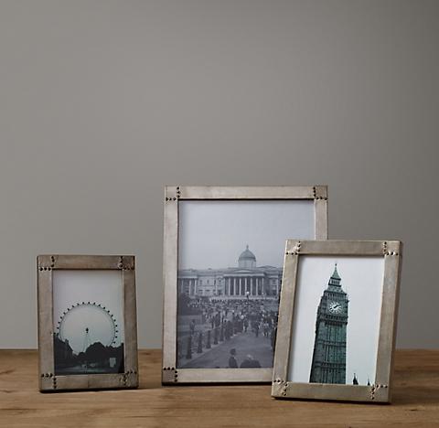 Frames Rh