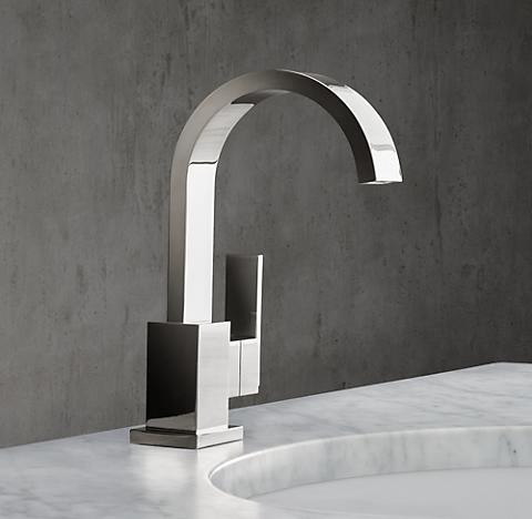 Sink Faucets Sets | RH
